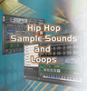 Thumbnail Hiphop and RnB Samples.rar