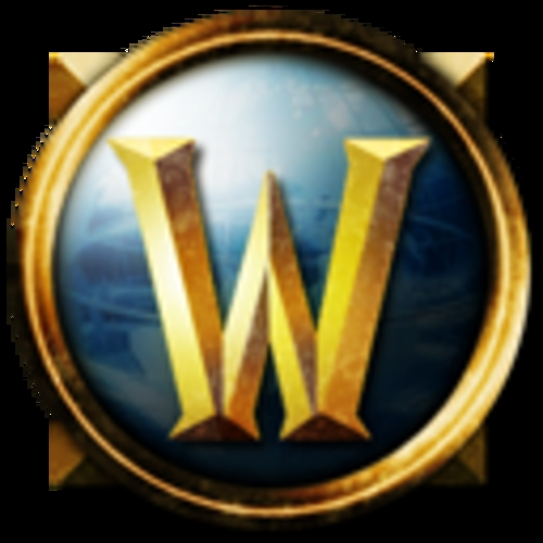 Product picture World of Warcraft Alliance Leveling Guide 1-80.rar